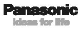 Panasonic in Augsburg