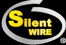 Silent Wire in Augsburg